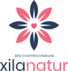 Xilanatur Logo